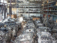 ЭБУ (Мозги) Блок управления двигателем Opel Vectra C