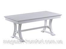 Журнальный стол Винзер