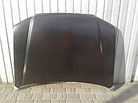 Капот на Subaru Forester (SG) 2003-2005 год