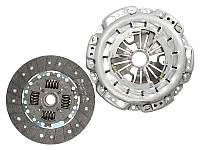 Комплект сцепления Sprinter OM651 09-