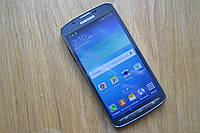 Samsung Galaxy S4 Active I537 16Gb Black Оригинал!