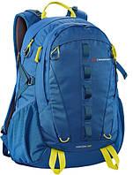 Городской рюкзак Caribee Recon 32, 921291 синий 32 л