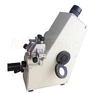 Рефрактометр лабораторный ИРФ - 454 Б2М (Brix, nD), фото 2