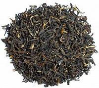 Чай Красный Teahouse Золотой Юньнань