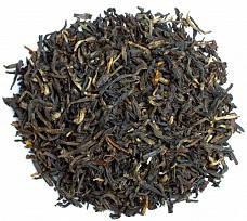 Чай Золотой Юньнань