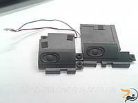 Динаміки для ноутбука Lenovo G580, *PK23000HI00, б/в