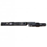 Камера iSight для MacBook Air 13″ 11″ A1369 A1370