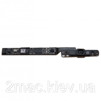Камера iSight для MacBook Air 13″ 11″ A1369 A1370 - 2Mac в Киеве