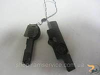 Динаміки для ноутбука Asus Eee PC 1225B, б/в