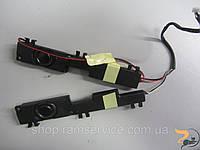 Динаміки для ноутбука Asus PC904HD, б/в