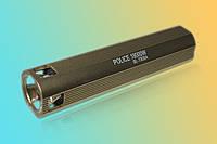 Фонарик-зарядка POLICE BL - T808A 18000W