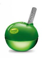 DKNY Delicious Candy Apples Sweet Caramel Donna Karan 50ml edp (вкусный, манящий, карамельный)