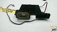 Динаміки для ноутбука HP Compaq nc4200, Tc4400, *SPS-383557-001, б/в