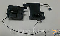 Динаміки для ноутбука HP G6-2000, *SBC3er36tp, б/в