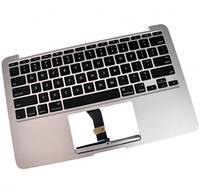 Клавиатура в сборе (топкейс) для MacBook Air 11″ A1370