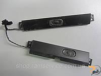 Динаміки для ноутбука Lenovo Edge 13, *60Y5754, б/в