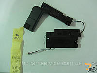 Динаміки для ноутбука Lenovo G580, *23.40A31.001, 23.40A32.001, б/в