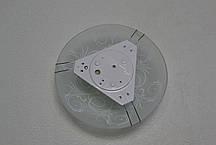 Настенный и потолочный светильник 37924, фото 2