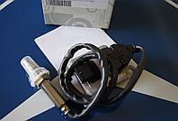 MERCEDES ML-Class W166 W164 GL W 166 GL X 164 Датчик оксидов азота nox, задний Новый Оригинальный