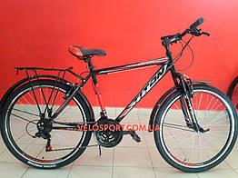 Горный велосипед Titan Sonata 26 дюймов