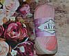 Котон голд батик 5970