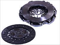 Комплект сцепления Sprinter OM646 06-