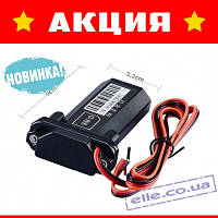 Самый лучший автомобильный GSM GPS трекер MT-1 (ST-901) маяк маячек tracker, фото 1