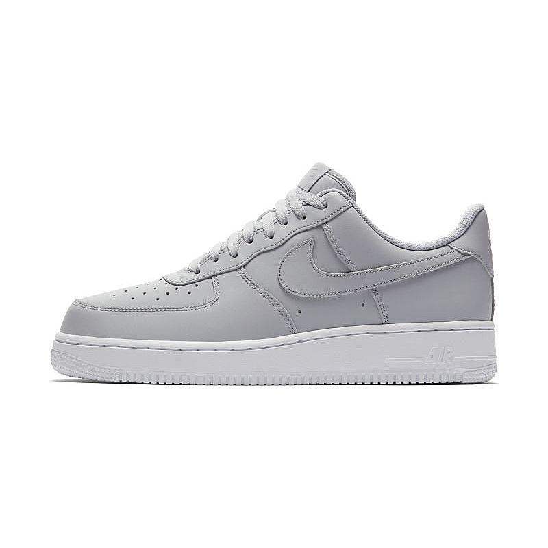 9119ce84 Оригинальные кроссовки Nike Air Force 1 , цена 3 299 грн., купить в  Ивано-Франковске — Prom.ua (ID#713235205)