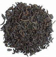 Чай Красный Teahouse Чженшань Сяочжун (Лапсанг Сушонг)