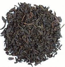 Чай Teahouse Лапсанг Сушонг №317