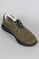 Летние кроссовки , фото 1