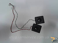 Динаміки для ноутбука Toshiba A9, *18CUG08L, б/в