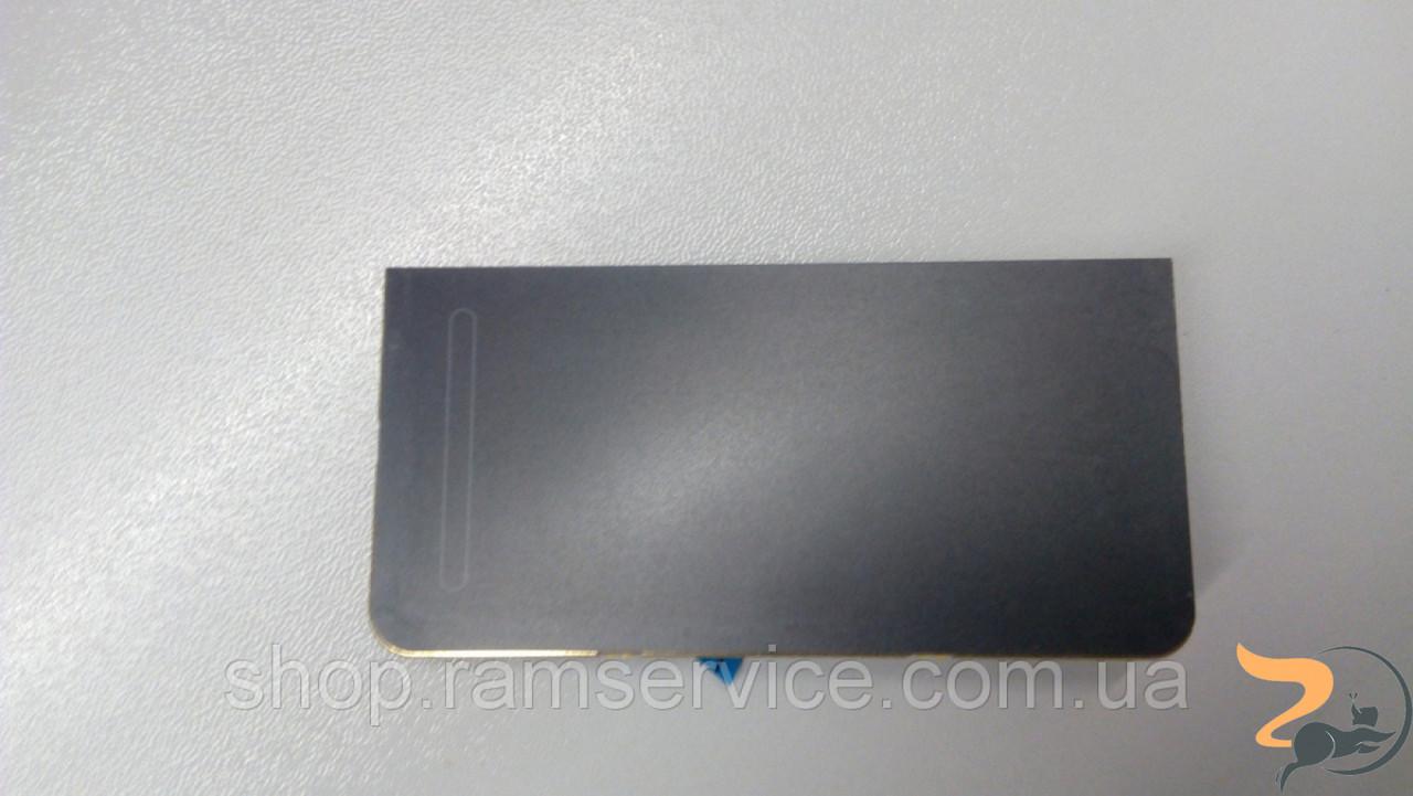 Додаткова плата (тачпад), для ноутбука HP ProBook 6555b, б/в