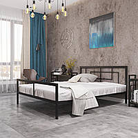Квадро кровать
