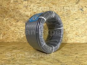 Труба для теплого пола ENOTHERM ∅16х2мм PE-RT (Made in Slovenia)