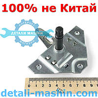 Привод замка двери КамАЗ левой (пр-во ДААЗ) 5320-6105081