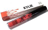 Помада жидкая Kylie Candy K