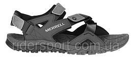 Сандалии мужские  Merrell  12861