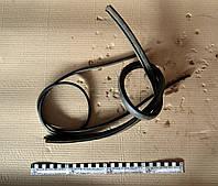 Профиль резиновый с замком на кабину старого образца Т-25, Т-16, Т-40, ЮМЗ, МТЗ ПР-1/ПР-2