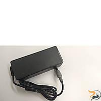 Зарядка для ноутбука Lenovo, PA-1900-081, INPUT 100-240V-1.5A, 50-60Hz, OUTPUT: 20V, 90W