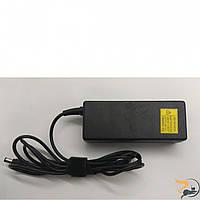 Зарядка для ноутбука Toshiba, Model: PA3378E-3AC3, Input: 100-240V, 50-60Hz, 1.5A, Output: 15V-5A, Оригінал