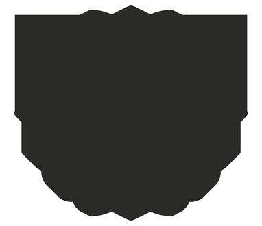 Декоративная виниловая наклейка Mendi, фото 2