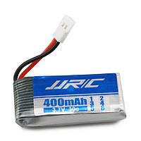 Акумулятор / батарея JJRC H31 400 mah, 3.7 V