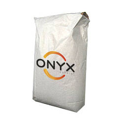 Производство бумажных мешков под заказ