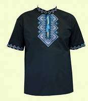 Вышиванка НР Омикрон (Женские и мужские вышиванки)