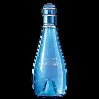 Davidoff Cool Water Woman - Davidoff женские духи Давидофф Кул Вотер Туалетная вода, Объем: 100мл ТЕСТЕР (с крышечкой)