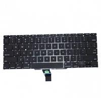 Клавиатура для MacBook Air 11″ A1370 A1465 US