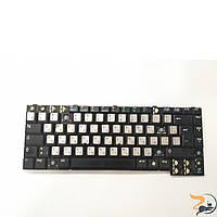 Клавіатура для ноутбука Samsung R40, Б/В