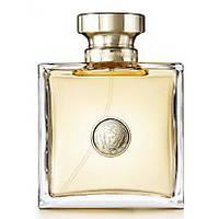 Versace Versace Pour Femme - VersaceВерсачи женские духи (Версачи белые) сертифицированные (лучшая цена на оригинал в Украине) Парфюмированная вода,