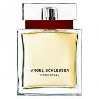 Angel Schlesser Angel Schlesser Essential - парфюм Ангел Шлессер Эссеншиал женский сертифицированные (лучшая цена на оригинал в Украине)